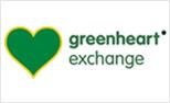 Greenheart(교환학생 관리재단)