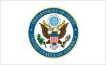 미국 국무부